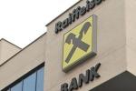 Raiffeisen Bank lanseaza a treia editie a Programului de Granturi Raiffeisen Comunitati