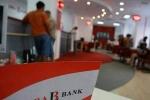 Evaluatorii primesc facilitati speciale la Libra Internet Bank