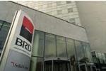 BRD extinde programul de procesare a operatiunilor BRD@ffice, serviciul de internet banking pentru companii