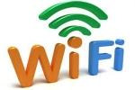 Liber la navigarea pe internet in agentiile Raiffeisen Bank