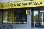 Banca Romaneasca intra pe piata finantarilor prin factoring