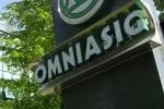 Numarul de reclamatii intemeiate inregistrate de OMNIASIG a scazut cu 76%