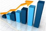 CIfra dee afaceri in crestere cu 9,4% procente pentru LeasePlan Romania pentru primele sase luni din 2013