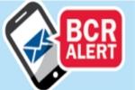 BCR Alert - peste un milion de alerte trimise clientilor BCR