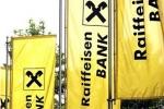 Raiffeisen Bank a lansat cu succes o emisiune de obligatiuni in RON
