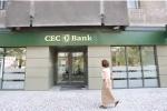 15% reducere pentru clientii CEC Bank la accesarea serviciilor Acibadem Hospitals Group