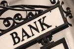 Cum isi aleg romanii banca la care fac imprumut?