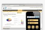 Toate informatiile despre creditele personale, la indemana prin BT24 Internet Banking si Mobile Banking