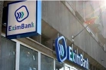 EximBank, partenerul Adrem Invest pentru extindere in Uzbekistan