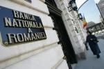 BNR introduce noi reglemetari de politica monetara