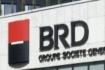 BRD continua in 2013 parteneriatul traditional cu APIA