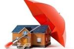 ASF a adoptat normele referitoare la asigurarea obligatorie a locuintelor