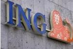 Profit brut de 5,6 milioane lei pentru ING Asigurari de Viata