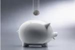 Ce produse de economisire prefera romanii