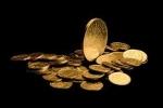 Emisiune numismatica: moneda argint, moneda tombac, set trei monede - dedicate aniversarii a 100 de ani de la nasterea Mariei Tanase