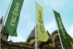 CEC Bank, sprijin pentru beneficiarii SAPS - Campania 2013