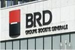 Noi parteneriate, noi avantaje pentru posesorii cardurilor BRD Finance MasterCard
