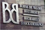 ASF a aprobat numirea conducatorului BVB