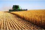 Credite pentru agricultorii intreprinzatori, persoane fizice si juridice: Banca Transilvania si APIA au semnat o noua conventie