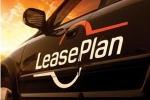 LeasePlan Corporation N.V. anunta un profit net de 171 milioane euro in primele sase luni ale anului