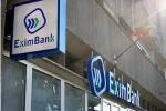 EximBank lanseaza serviciul TrezoLink