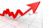 ASTRA inregistreaza o crestere de 16% in S1 din 2013