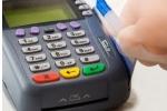 Topul judetelor cu cele mai multe tranzactii non-cash
