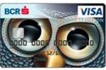 BCR imbunatateste oferta de produse si servicii bancare pentru copii cu Pachetul Xteen BCR