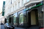 OTP Bank a lansat o oferta speciala pentru pachetul OTP Smart Start
