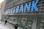 Volksbank reduce dobanzile la imprumuturi pentru a incuraja creditarea