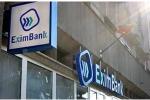 EximBank deschide o noua agentie la Targu Mures