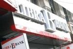 Firmele mari au o sucursala dedicata si credite noi la Libra Internet Bank