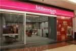 Noii clienti Millennium Bank care isi deschid Cont de salariu primesc pana la 600 de lei bonus