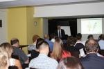 Traininguri gratuite pentru antreprenori. Agenda 18 - 30 septembrie