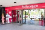 Millennium Bank acorda credite Prima Casa in lei