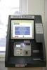 Clientii BCR au efectuat peste 1,5 milioane de tranzactii la Ghiseele Automate