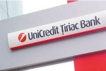 UniCredit Tiriac Bank si RBS Romania anunta finalizarea cu succes a migrarii clientilor de retail