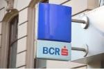 BCR lanseaza eToken - token-ul pe mobil