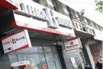 Libra Internet Banking lanseaza serviciul non-stop de procesare