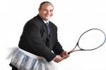 Pentru pasionatii de tenis: 27 - 29 septembrie, trei competitii marca BT la Winners Tennis Club, Cluj