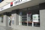 BEI si BRD continua sa sprijine IMM-urile si corporatiile medii din Romania