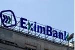 EximBank colaboreaza cu Rasheed Bank pentru facilitarea accesului firmelor romanesti in Irak