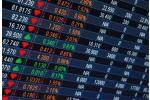 Adeplast se listeaza la bursa si lanseaza prima oferta publica initiala a unei companii private din ultimii cinci ani