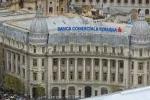Consiliul de supraveghere al BCR revizuieste structura conducerii executive a bancii