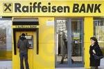 Raiffeisen Bank a inaugurat Centrul Operational Brasov