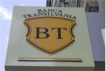 Top: BT, cea mai valoroasa companie de pe Bursa, coordonata de investitor local