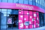 Millennium Bank lanseaza depozite promotionale pe termen scurt si mediu cu dobanzi avantajoase