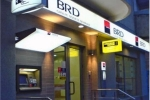 BRD si Western Union lanseaza serviciul de transfer de bani la ATM