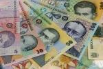 Depozitele bancare la sfarsitul T3 2013