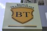 Banca Transilvania se extinde in Italia, in noiembrie